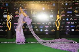 22nd IIFA Film Awards 2021 Tickets Price, Winners, Telecast Date, Schedule, Host, Location