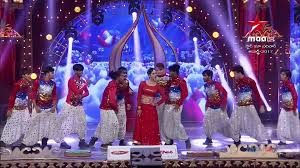 4th Star Maa Parivaar Awards 2020 Predictions, Location, Host, Schedule, TV Telecast Date