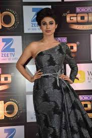 14th Zee Gold Awards 2020 Venue, Winners, Schedule, Host, Telecast Date