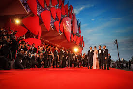 78th Venice Film Festival 2021 Schedule, Tickets Price, Locations, Films, Submission Date