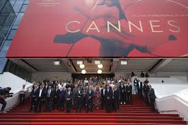 2021 Cannes film festival Tickets Price, Awards, Schedule, Location, Winners