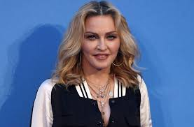 Some hidden facts about Madonna the controversy Queen