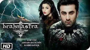 Alia Bhatt Upcoming Bollywood Movie 2020 Brahmastra Review, Star cast, Story, Release Date